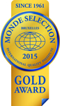 Monde Selection - Gold Quality Award 2015 (1).jpg